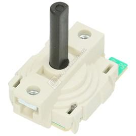 Oven Selector Input Module - ES607636