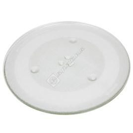 Panasonic Microwave Glass Turntable - ES189275
