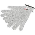 Cut Resistant Gloves - X-Large