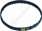 Food Mixer Toothed Drive Belt