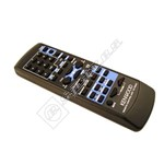 Kenwood RCR0627 Remote Control