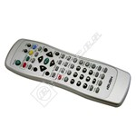 Bush DVR3003XI DVD Recorder Remote Control
