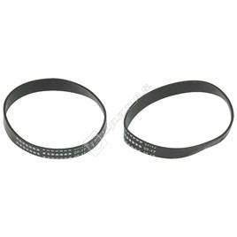ZE090 Vacuum Drive Belt - ES100475