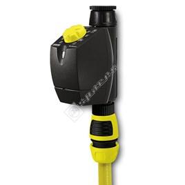 Karcher Watering Unit (WU60/2 Sun) - ES1069265