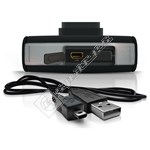 Compatible Sony USB Camera Cable