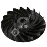 Flymo Lawnmower 310mm Impeller Fan