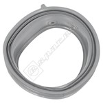 Rubber Washing Machine Door Seal