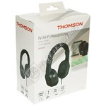 TV Hi-Fi Headphones