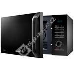 Samsung MC28H5125AK Combination Microwave