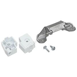 Siemens Tumble Dryer Door Hinge Kit - ES547908