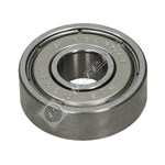 Bread Machine Ball Bearing