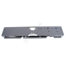 Dishwasher Strip Assembly - ES1579364