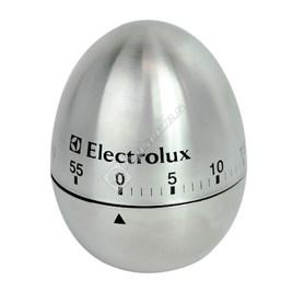 Satin Metal Egg Cooking Timer for 50081372 (857791815001) - ES655051