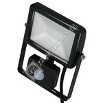 Lyvia 9710 10W LED Floodlight with PIR