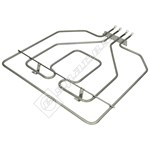 Oven Grill Element 2800W