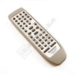 Panasonic SCDV250 Remote Control