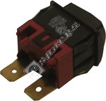 Cooker Push Switch