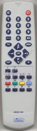 Replacement Remote Control - ES515364
