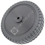 Lawnmower Wheel Assembly