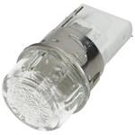 Oven Cavity Lamp