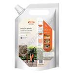 Pressure Washer Patio & Decking Detergent - 500ml