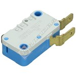 Chainsaw/Trimmer Micro Switch
