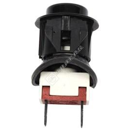 Push Button - ES1604440