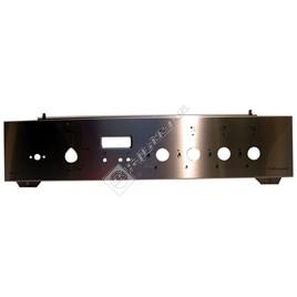 Control Panel - ES1598170