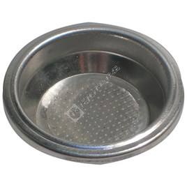 Coffee Maker Filter - ES1597553
