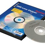 Hama DVD Lens Cleaner