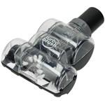 Vacuum Cleaner Main Floor Tool