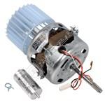 Tumble Dryer Fan Motor & Capacitor Kit