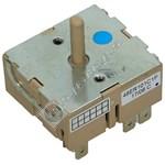 Oven Twin Energy Regulator