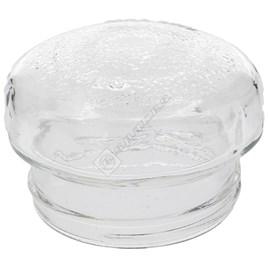 AEG Oven Lamp Glass Lens - ES103066