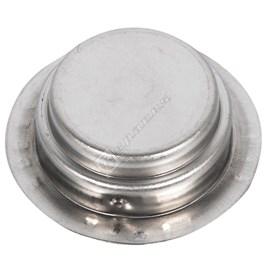 Smeg Dishwasher Thermostat - ES970318