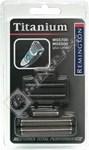 Remington SP96 Titanium Foil & Cutter Combi Pack
