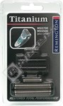 Remington SP96 Titanium Foil & Cutter Combi Pack