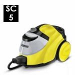 SC5 Series