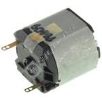 Philishave 2.4V Motor