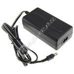 Compatible Sony Digital Camera Charger