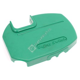 Switch Box - Upper - ES1405951