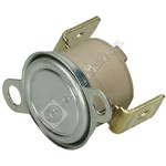 Oven Thermal Cut Out Thermostat Campini 140ºc
