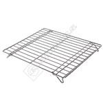 Oven Base Shelf