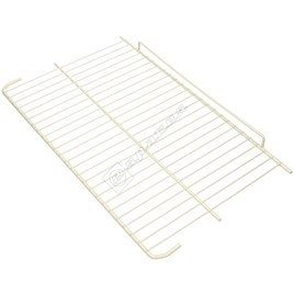 Ignis Fridge Lower Wire Shelf for ARL100-K/G/01 (853910015301) - ES150931