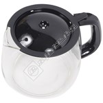 Coffee Pot carafe