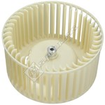 DeLonghi Air Conditioner Fan Assembly
