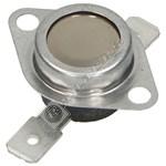 Compatible Tumble Dryer Thermostat  Toc Kit-  White Spot