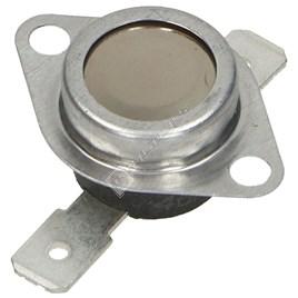 Compatible Tumble Dryer Thermostat  Toc YELLOW SPOT / Kit-  White Spot - ES1666658