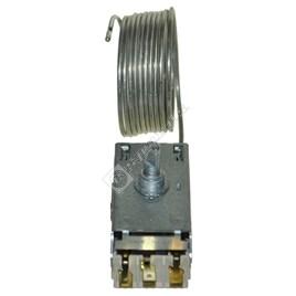 Thermostat - ES1604012