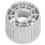 Dishwasher Drain Filter